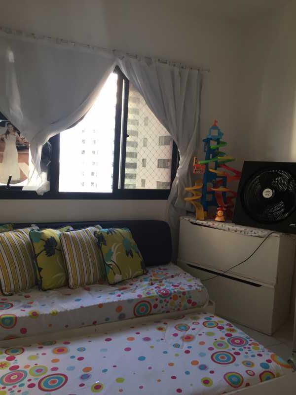 IMG-2429 - Apartamento À Venda - Recreio dos Bandeirantes - Rio de Janeiro - RJ - BRAP30129 - 21