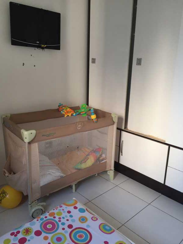 IMG-2431 - Apartamento À Venda - Recreio dos Bandeirantes - Rio de Janeiro - RJ - BRAP30129 - 22