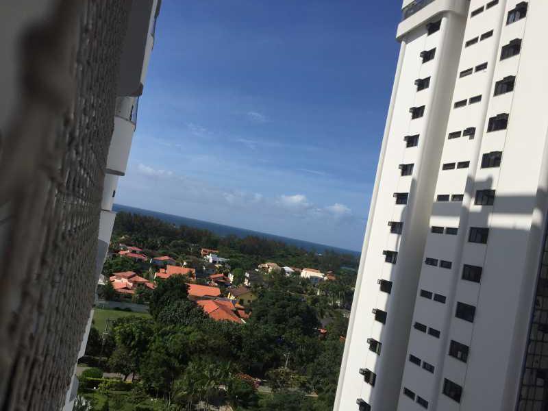 IMG-2569 - Apartamento À Venda - Recreio dos Bandeirantes - Rio de Janeiro - RJ - BRAP30129 - 4