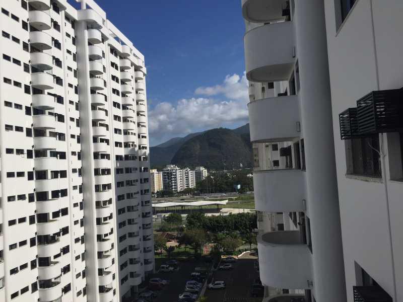 IMG-2577 - Apartamento À Venda - Recreio dos Bandeirantes - Rio de Janeiro - RJ - BRAP30129 - 3