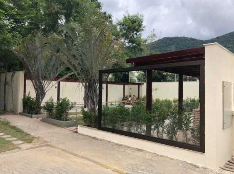 009 - Apartamento À Venda - Jacarepaguá - Rio de Janeiro - RJ - BRAP30131 - 10