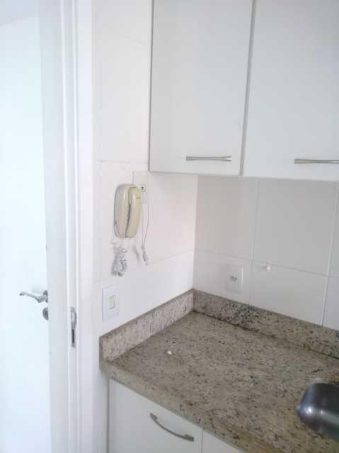 P_20190123_103004 - Apartamento À Venda - Jacarepaguá - Rio de Janeiro - RJ - BRAP30135 - 8