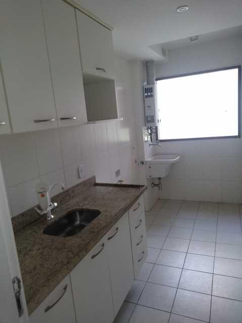 P_20190123_102944 - Apartamento À Venda - Jacarepaguá - Rio de Janeiro - RJ - BRAP30135 - 4