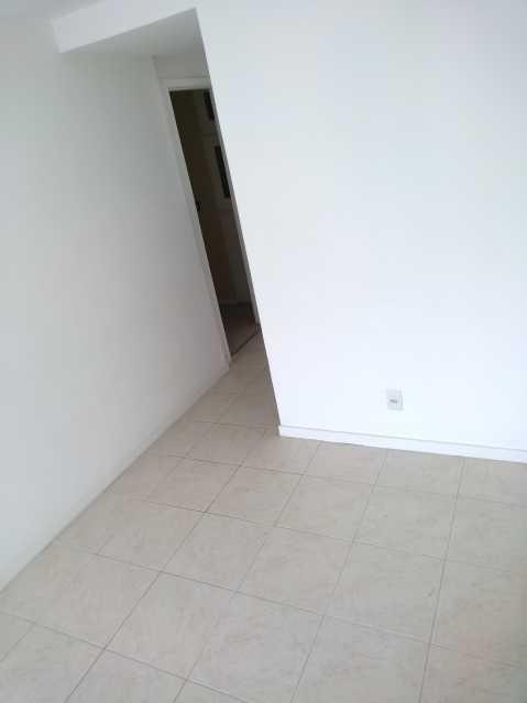 P_20190123_101353 - Apartamento À Venda - Jacarepaguá - Rio de Janeiro - RJ - BRAP30135 - 7