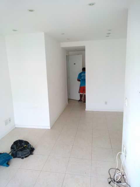P_20190123_101322 - Apartamento À Venda - Jacarepaguá - Rio de Janeiro - RJ - BRAP30135 - 10