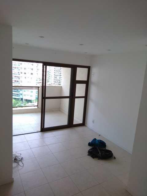 P_20190123_101244 - Apartamento À Venda - Jacarepaguá - Rio de Janeiro - RJ - BRAP30135 - 6