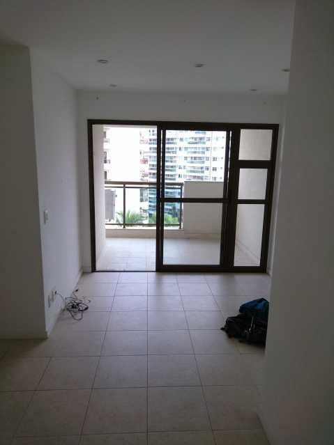 P_20190123_101235 - Apartamento À Venda - Jacarepaguá - Rio de Janeiro - RJ - BRAP30135 - 12