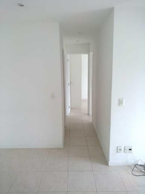 P_20190123_101223 - Apartamento À Venda - Jacarepaguá - Rio de Janeiro - RJ - BRAP30135 - 13
