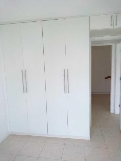 P_20190123_101155 - Apartamento À Venda - Jacarepaguá - Rio de Janeiro - RJ - BRAP30135 - 14