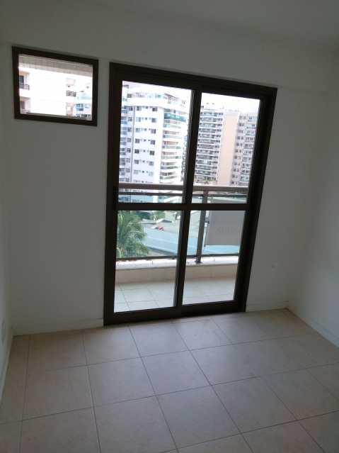 P_20190123_101142 - Apartamento À Venda - Jacarepaguá - Rio de Janeiro - RJ - BRAP30135 - 15