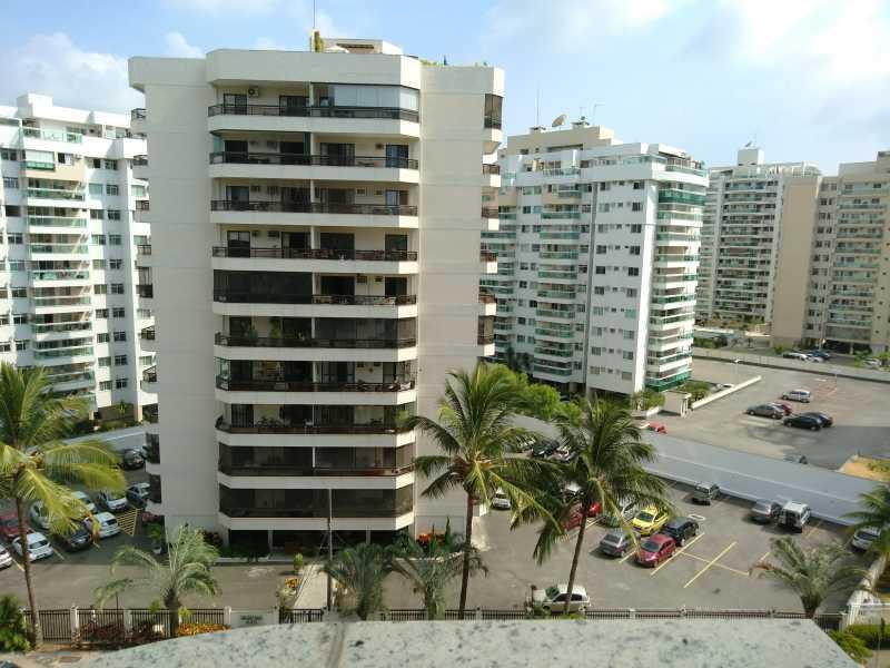 P_20190123_101101 - Apartamento À Venda - Jacarepaguá - Rio de Janeiro - RJ - BRAP30135 - 27