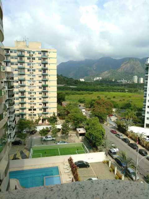 P_20190123_101056 - Apartamento À Venda - Jacarepaguá - Rio de Janeiro - RJ - BRAP30135 - 26