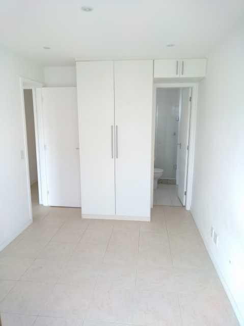 P_20190123_101050 - Apartamento À Venda - Jacarepaguá - Rio de Janeiro - RJ - BRAP30135 - 16