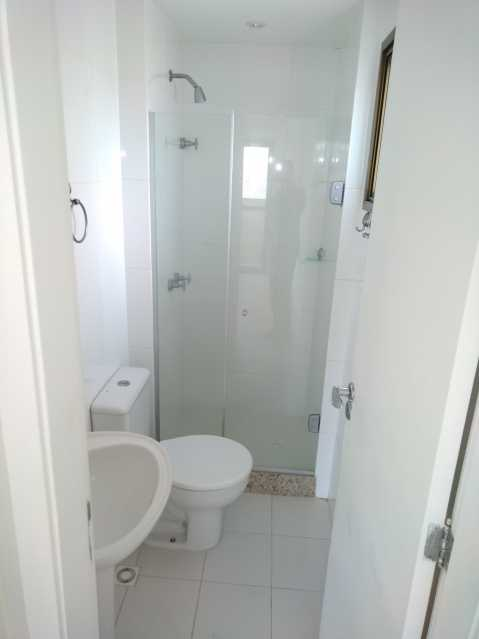 P_20190123_101026 - Apartamento À Venda - Jacarepaguá - Rio de Janeiro - RJ - BRAP30135 - 17