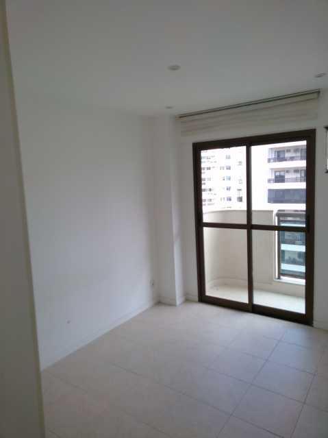 P_20190123_101010 - Apartamento À Venda - Jacarepaguá - Rio de Janeiro - RJ - BRAP30135 - 9