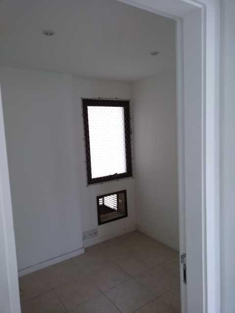 P_20190123_100955 - Apartamento À Venda - Jacarepaguá - Rio de Janeiro - RJ - BRAP30135 - 19