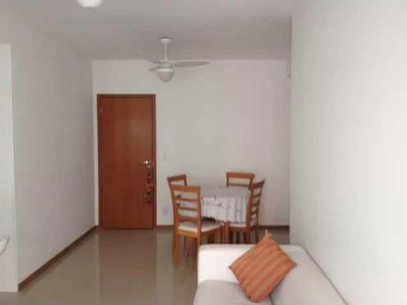 unico8 - Apartamento À Venda - Jacarepaguá - Rio de Janeiro - RJ - BRAP20477 - 5