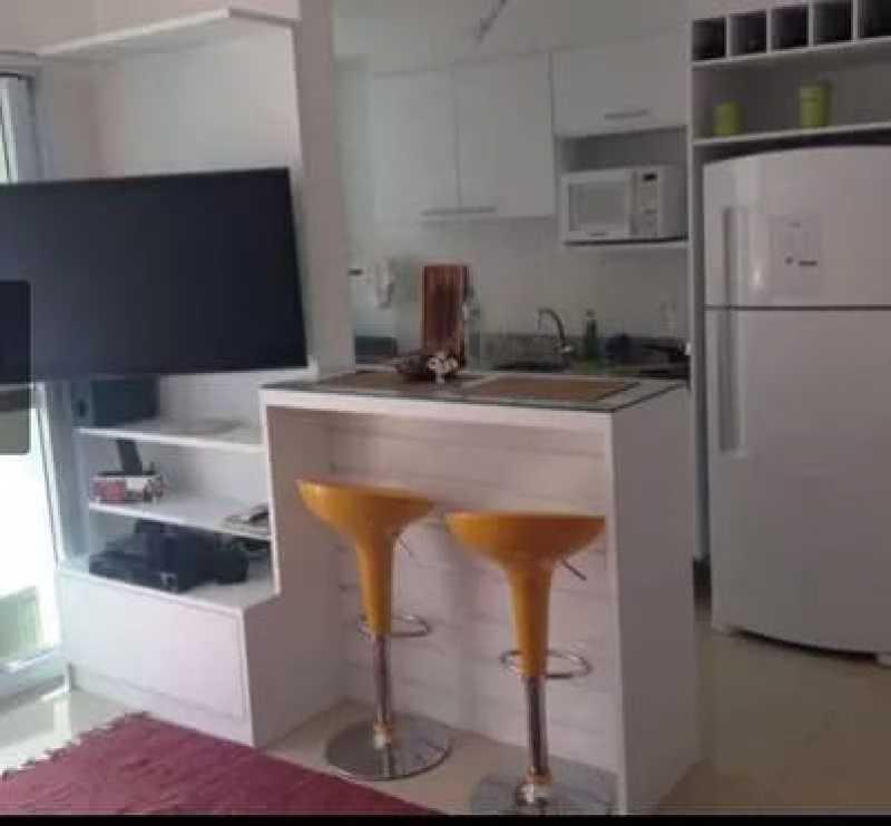 unico10 - Apartamento À Venda - Jacarepaguá - Rio de Janeiro - RJ - BRAP20477 - 7