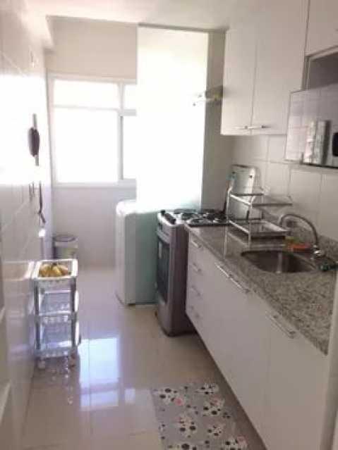 unico12 - Apartamento À Venda - Jacarepaguá - Rio de Janeiro - RJ - BRAP20477 - 8