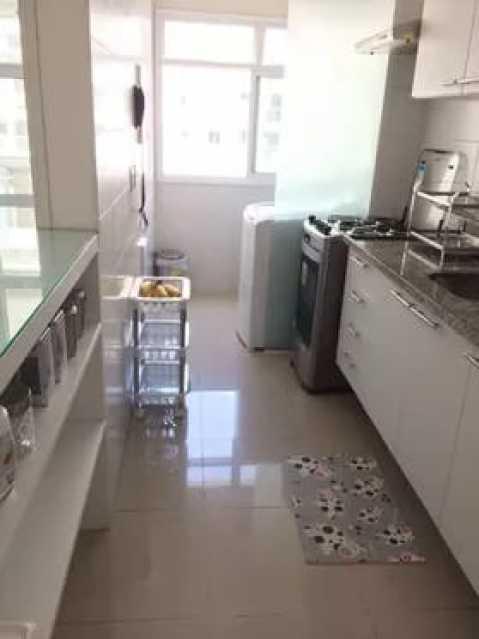 unico14 - Apartamento À Venda - Jacarepaguá - Rio de Janeiro - RJ - BRAP20477 - 10