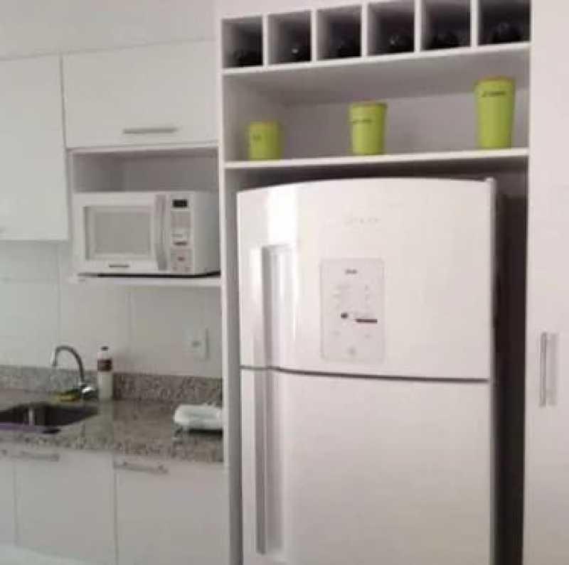 unico15 - Apartamento À Venda - Jacarepaguá - Rio de Janeiro - RJ - BRAP20477 - 11