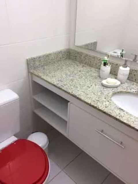 unico16 - Apartamento À Venda - Jacarepaguá - Rio de Janeiro - RJ - BRAP20477 - 12