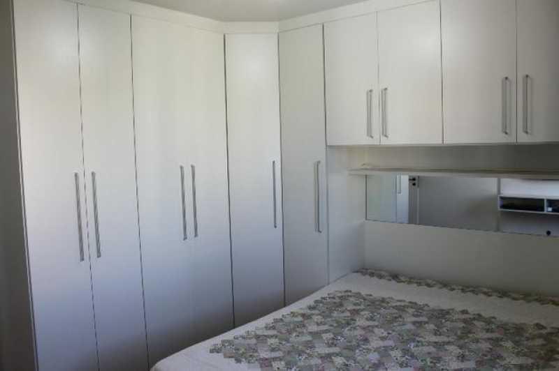 10 - Apartamento À Venda - Jacarepaguá - Rio de Janeiro - RJ - BRAP20504 - 11