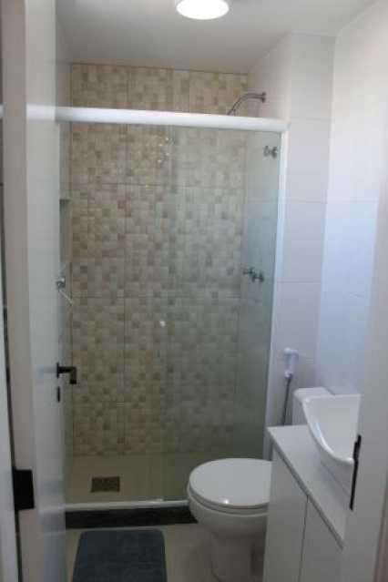 13 - Apartamento À Venda - Jacarepaguá - Rio de Janeiro - RJ - BRAP20504 - 13