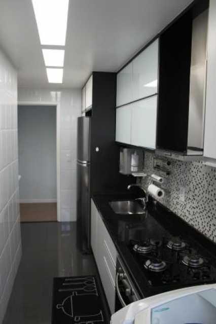 16 - Apartamento À Venda - Jacarepaguá - Rio de Janeiro - RJ - BRAP20504 - 18