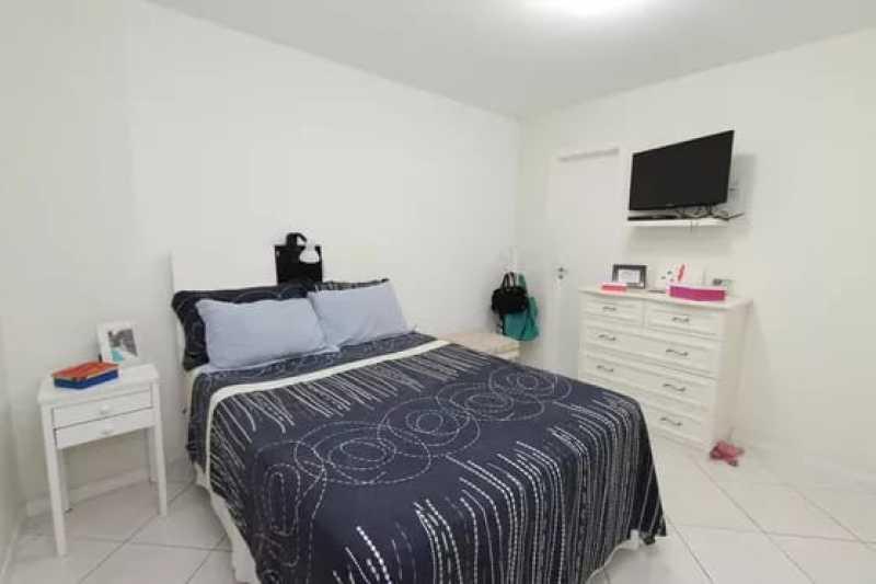 6 - Apartamento À Venda - Recreio dos Bandeirantes - Rio de Janeiro - RJ - BRAP30148 - 7