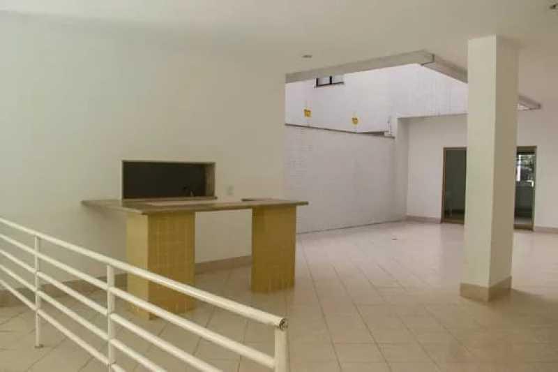 9 - Apartamento À Venda - Recreio dos Bandeirantes - Rio de Janeiro - RJ - BRAP30148 - 10