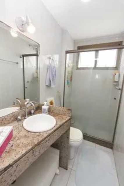 16 - Apartamento À Venda - Recreio dos Bandeirantes - Rio de Janeiro - RJ - BRAP30148 - 17
