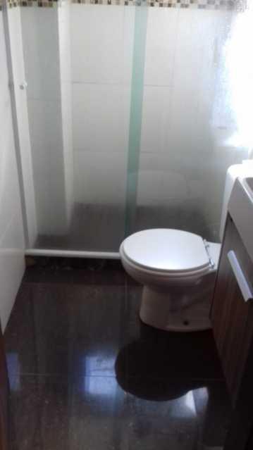 7 - Apartamento À Venda - Pechincha - Rio de Janeiro - RJ - BRAP20514 - 8
