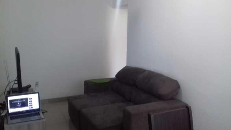 9 - Apartamento À Venda - Pechincha - Rio de Janeiro - RJ - BRAP20514 - 10