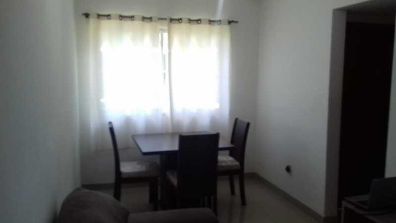 10 - Apartamento À Venda - Pechincha - Rio de Janeiro - RJ - BRAP20514 - 11