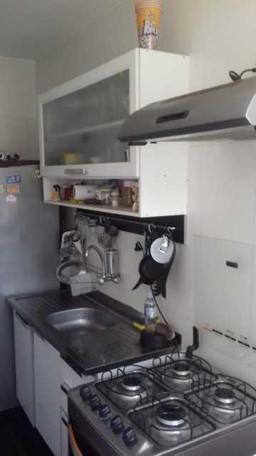 11 - Apartamento À Venda - Pechincha - Rio de Janeiro - RJ - BRAP20514 - 12