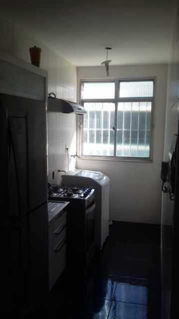 13 - Apartamento À Venda - Pechincha - Rio de Janeiro - RJ - BRAP20514 - 14