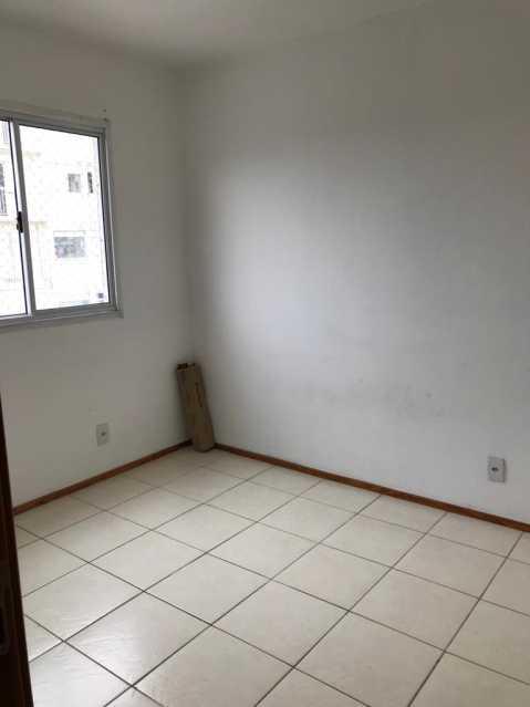 3 - Apartamento À Venda - Engenho de Dentro - Rio de Janeiro - RJ - BRAP30149 - 4