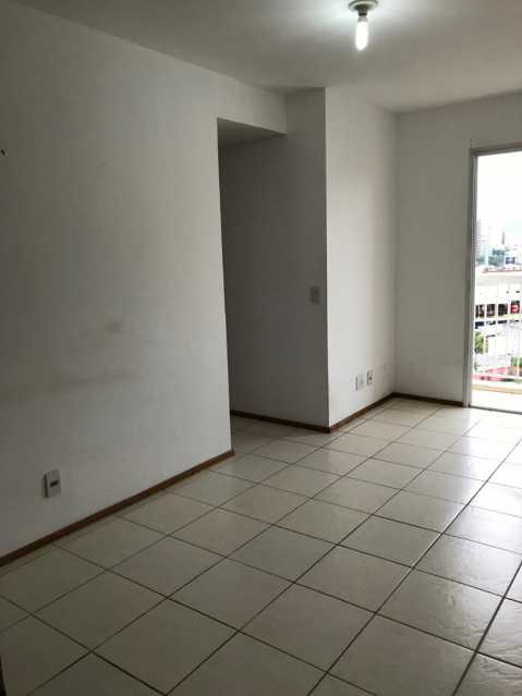 5 - Apartamento À Venda - Engenho de Dentro - Rio de Janeiro - RJ - BRAP30149 - 6
