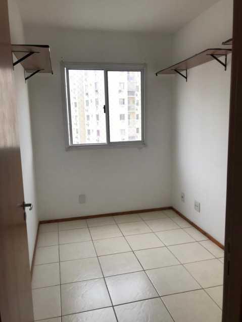 6 - Apartamento À Venda - Engenho de Dentro - Rio de Janeiro - RJ - BRAP30149 - 7