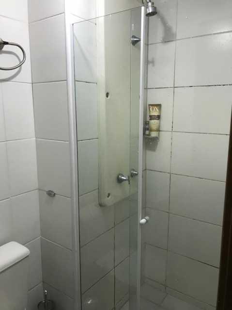 10 - Apartamento À Venda - Engenho de Dentro - Rio de Janeiro - RJ - BRAP30149 - 11