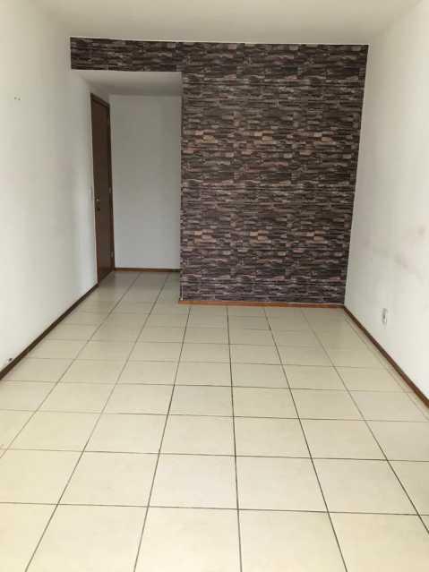 13 - Apartamento À Venda - Engenho de Dentro - Rio de Janeiro - RJ - BRAP30149 - 14