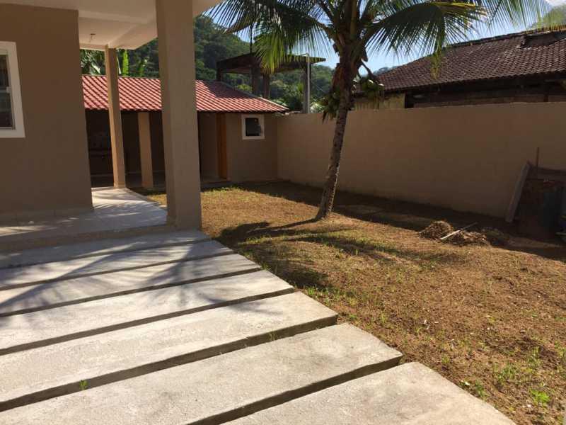 3. - Casa em Condominio À Venda - Taquara - Rio de Janeiro - RJ - BRCN30068 - 4