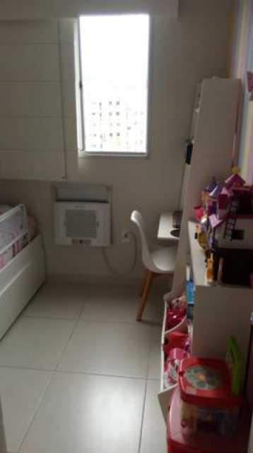 5a25607a-3ecf-43ad-8004-3b7af4 - Apartamento À Venda - Recreio dos Bandeirantes - Rio de Janeiro - RJ - BRAP20548 - 15