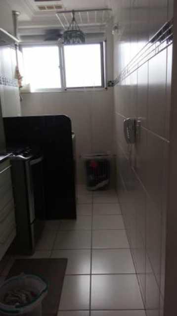 7a06e6f5-24ab-46a2-90e7-706e41 - Apartamento À Venda - Recreio dos Bandeirantes - Rio de Janeiro - RJ - BRAP20548 - 21