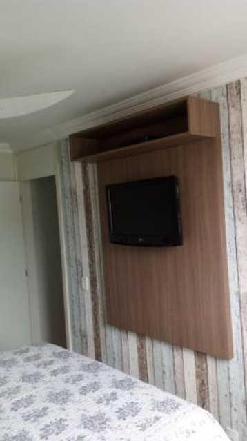8e4663c5-0629-49f7-bb65-6fa9dc - Apartamento À Venda - Recreio dos Bandeirantes - Rio de Janeiro - RJ - BRAP20548 - 11