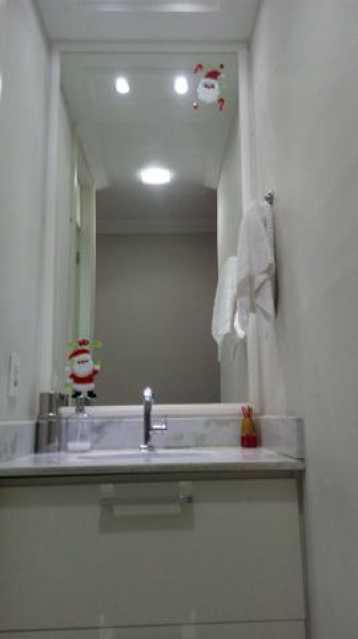 9a23ed45-f813-4bd9-ac77-022245 - Apartamento À Venda - Recreio dos Bandeirantes - Rio de Janeiro - RJ - BRAP20548 - 22