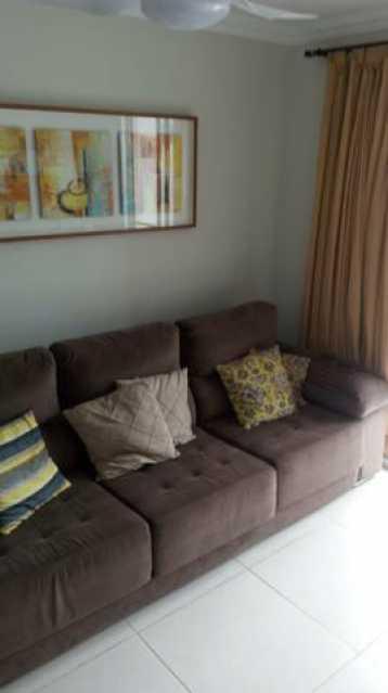 9aa4fa80-9560-468d-a294-9a47aa - Apartamento À Venda - Recreio dos Bandeirantes - Rio de Janeiro - RJ - BRAP20548 - 7