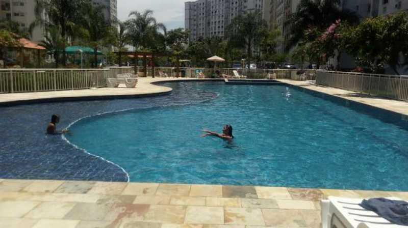 025d66cc-3204-4bed-ba68-4e933d - Apartamento À Venda - Recreio dos Bandeirantes - Rio de Janeiro - RJ - BRAP20548 - 3