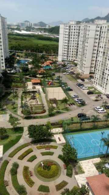 78c6ea53-fae4-4570-b950-6b5127 - Apartamento À Venda - Recreio dos Bandeirantes - Rio de Janeiro - RJ - BRAP20548 - 1